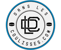 DansLesCoulisses.com
