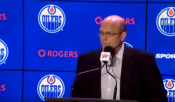 McDavid éblouissant dans un gain des Oilers à Winnipeg